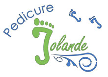 Pedicure Jolande